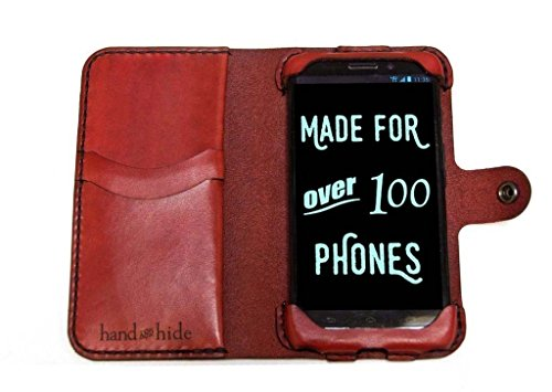 droid-maxx-droid-ultra-leather-wallet-case