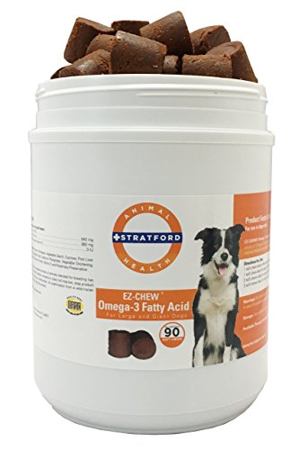 Stratford Pharmaceuticals Omega Fatty Strength product image