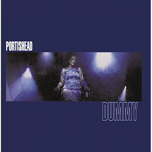 Roads by Portishead on Amazon Music - Amazon.com
