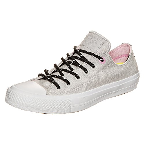 All V3 Converse Mouse Star Canvas 7 nbsp;v603 white icy Pink nbsp;ox dwrw6Eq