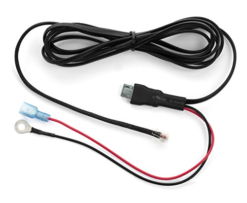 Rj11 Cable Power Cord - 1