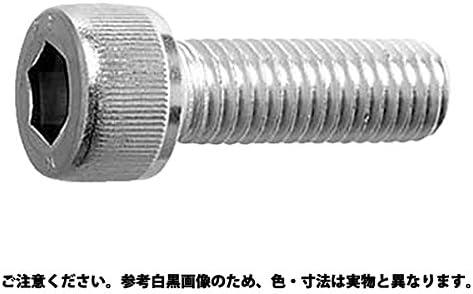 エアー抜きCAP(全 材質(ステンレス) 規格(5X35X35) 入数(100)