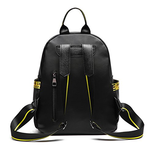 use Messenger Large Capacity Dual Travel Bag Backpack Handbag Xxbb Lady Leisure wxEF0qFOR