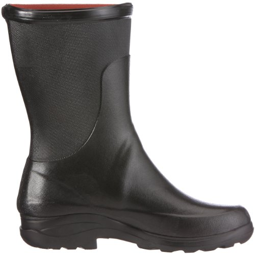 Outdoor Chaussures Mixte Aigle Multisport Adulte Noir Bottillon Rboot w7ICCBSqZ