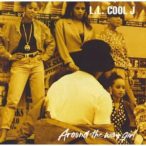 Ll Cool J - Around the Way Girl - Amazon.com Music