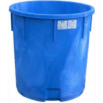 大型丸型桶 T型丸槽 T200 B00265G5JC 15280