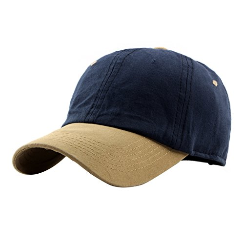 de al Hop 1 TREESTAR 60cm pieza libre algodón Rojo Gris unisex aire Cap actividades béisbol para Gorro Hip verano 55 deporte CfqqxAY5w