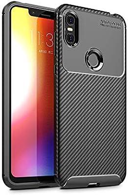 KuGi Funda Motorola One/Moto Android One,Motorola One/Moto Android ...