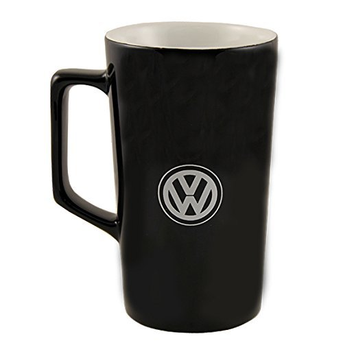 VOLKSWAGEN BIG & TALL MUG