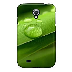 Tpu Fashionable Design Dew Marco Rugged Case Cover For Galaxy S4 New