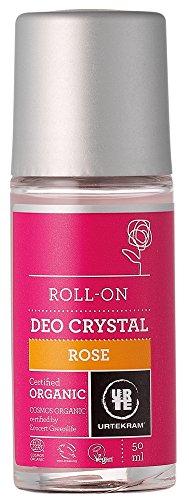urtekram-rose-crystal-roll-on-deodorant-50ml