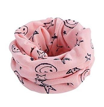 F-eshion - Pañuelo Decorativo para Sombrero de Cuello de Turbante, Beige, 1