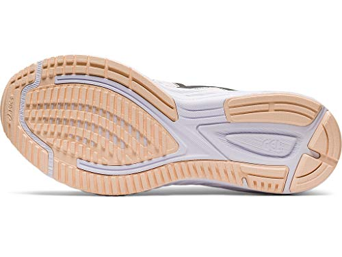 ASICS Women's Gel-DS Trainer 25 Running Shoes 7