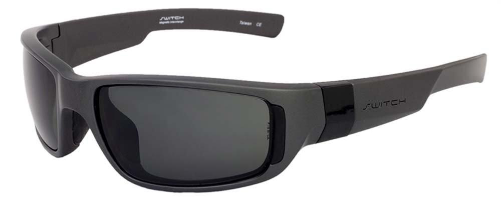 Interruptor B7 Hardware mate intercambiables gafas de sol ...