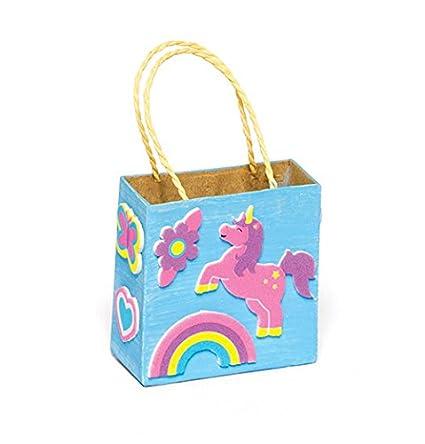 Manualidades De Unicornio Creativame Unicornios