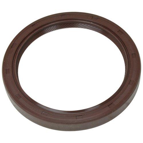 Price comparison product image Genuine Nissan 12279-2B500 Crankshaft Oil Seal