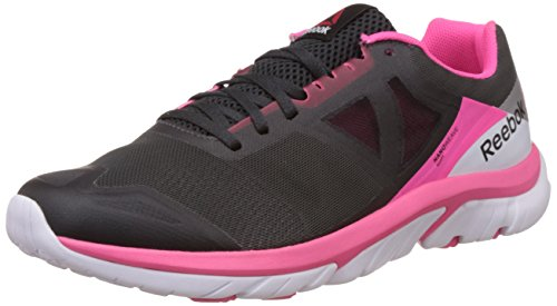 Reebok Women s Zstrike Run Running Shoe