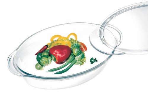 Simax-Casserole-Dishes-for-Fat-Free-Cooking