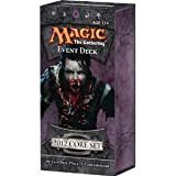 Magic the Gathering M12 2012 Event Deck Vampire Onslaught
