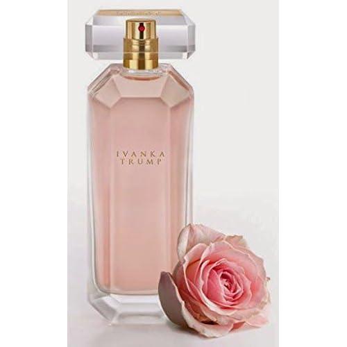 Ivanka Trump Eau De Parfum Perfume Spray Tiendamia Com,Dark Wood Bedroom Sets King