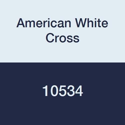 American White Cross 10534 Non-Sterile Kittner Dissectors, 9/16'' x 1/4'' C-5 Holder, 5/Holder, 100 Holder/Case (Pack of 500)