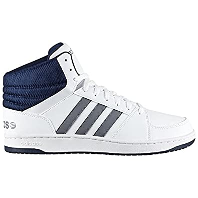 adidas neo homme 2015