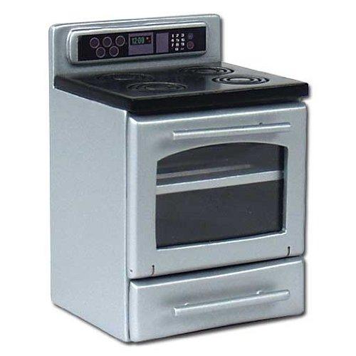 dollhouse kitchen stove - 9
