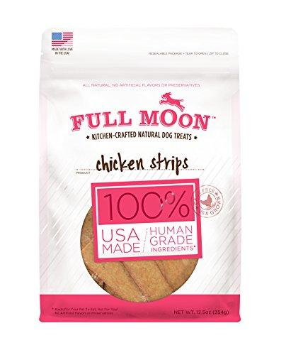 full-moon-all-natural-human-grade-dog-treats-chicken-strips-125-ounce