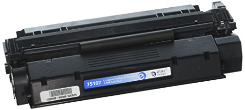 Canon 8955a001aa Fx8 Toner - 9