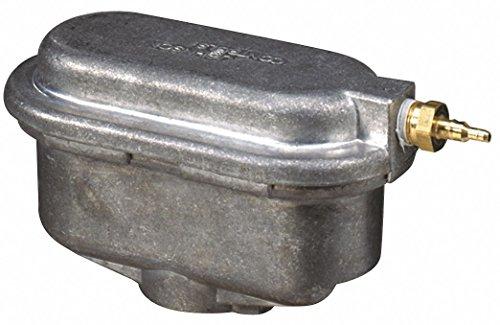 (3 to 13 psi, Pneumatic Valve Actuator, 3/4