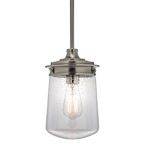 Nautical Light Pendants Fixtures