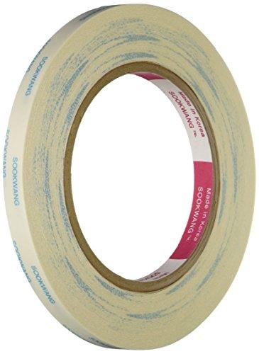 - Scor-Pal SP214 Scor-Tape, 0.375 by 27-Yard