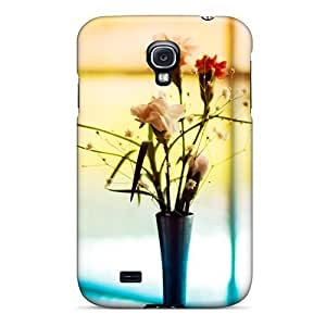 Hot Tpu Covers Cases For Galaxy/ S4 Cases Covers Skin, Gift For Girl And Boy
