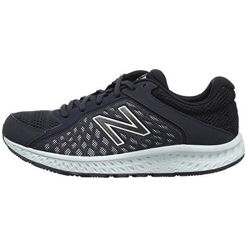 (ニューバランス) New Balance レディース ランニング?ウォーキング シューズ?靴 420v4 [並行輸入品]