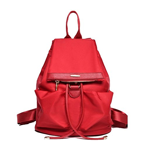 Coccinelle Bags New Collection - 4
