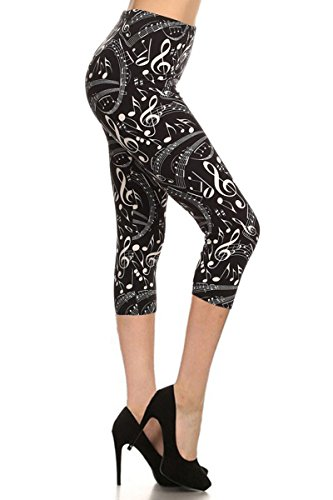 music clothing for women - 6
