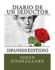 Diario de un Seductor (Spanish Edition)