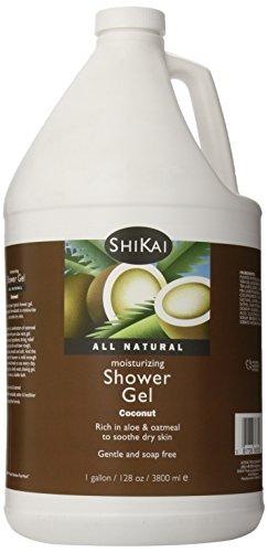 shikai-coconut-moisturizing-shower-gel-128-ounce