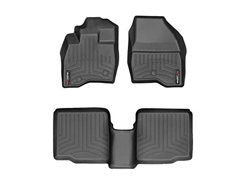 weathertech-digitalfit-449811-443592-first-and-second-row-all-weather-floor-liners-for-2017-ford-exp
