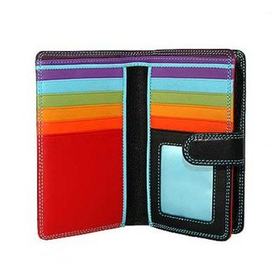 medium-vertical-bifold-wallet