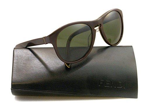 fendi-sunglasses-fs-5187-207