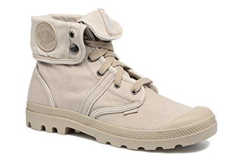 Palladium - Zapatillas altas Unisex adulto
