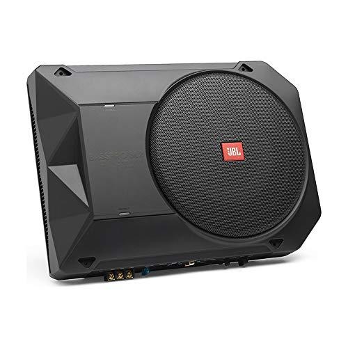 "JBL Bass Pro SL2 8"" Onderstoel Subwoofer Boombox"