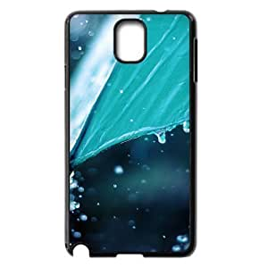 Droplet Custom Cover Case for Samsung Galaxy Note 3 N9000,diy phone case ygtg-346225