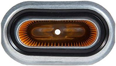Jardiaffaires Filtre /à air pour Moteur Honda GX140 et GX160 Ancienne g/én/ération