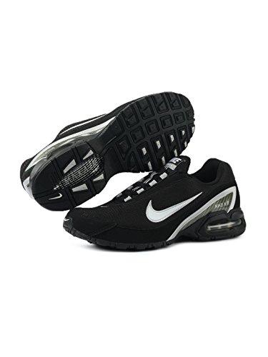 Mens White Max Shoes Black Torch Running Air Grey NIKE 3 waqTBxnR