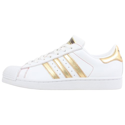 Adidas Superstar Sneakers Fashion Girl Shoes Refinery29