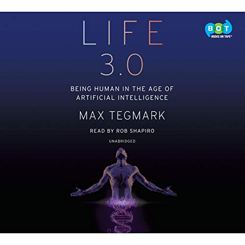 Pdf Computers Life 3.0: Being Human in the Age of Artificial Intelligence
