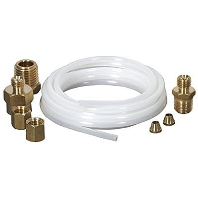 Bosch SP0F000006 Nylon Tubing Kit: Automotive