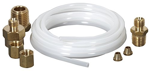 Bosch SP0F000006 Nylon Tubing Kit (Nylon Long Tubing)